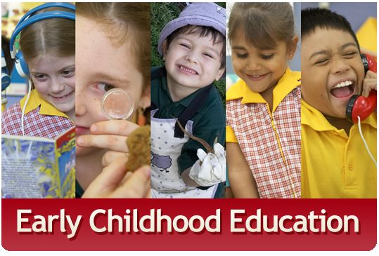Distributed Pedagogical Leadership in Early Childhood Education