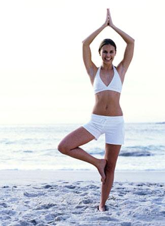 Yoga Mats on Fitn 334  Yoga