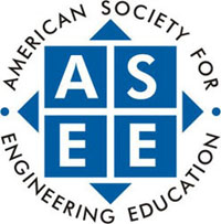 Proceedings | 2013 PSW American Society for Engineering Education ...